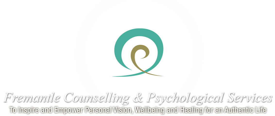 Fremantle Counselling Perth offers Psychology, Holistic Psychotherapy and Hypnosis to meet your needs for an authentic and fulfilling life
