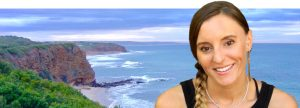 Krista Paige Munkres - Psychologist & Counsellor at Fremantle Counselling